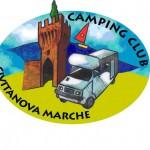 camping-club-civitanova-marche