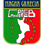 Camper Club Magna Grecia