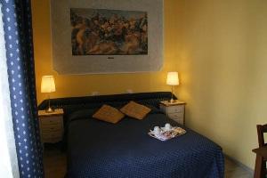 Soggiorno Pezzati Bed and Breakfast - TI - Turismo Itinerante