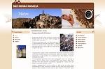 Nonna Rosaria | Basilicata