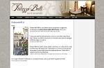 B&B Palazzo Belli | Puglia