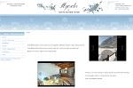 B&B Myosotis | Valle D'Aosta
