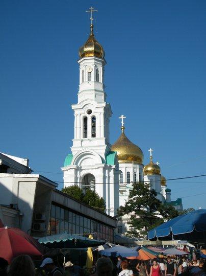 viaggio in moto verso AUSTRIA - UNGHERIA- - ROMANIA - MOLDOVA - TRASNISTRIA - UCRAINA - RUSSIA - KAZAKISTAN