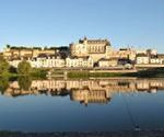 Castello Royal - Castelli della Loira e Normandia in camper