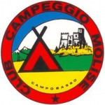 """5° Raduno delle """"Maitunate"""" Club Campeggio Molise"""