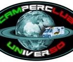 camper-club-universo