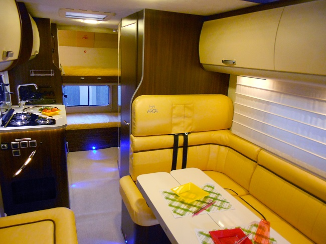 arca-camper-M725GLT-Emotion-interno