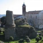 albano-laziale-in-camper-anfiteatro-romano