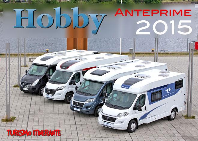 hobby-anteprime-2015