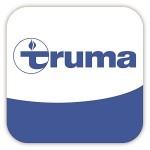Truma App_Icon