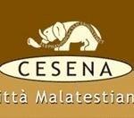 cesena-citta-malatestiana