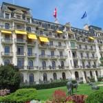 LOSANNA BEAURIVAGE HOTEL  123