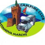 camping_club_civitanova_marche
