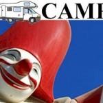 carnevale_raduno-camper-versilia