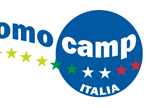 promocamp-italia