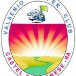 VALSENIO CAMPER CLUB