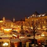 CARINZIA_mercatino_natale_Klagenfurt__ph_credit_Gerdl