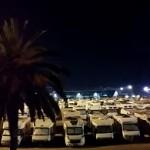 28-raduno-toscana-camper-club