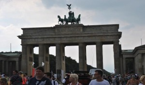Germania4