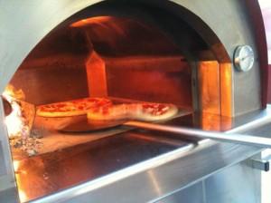 pizza-piazza2015-4