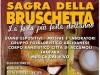 Casaprota_SagraBruschetta