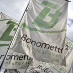 BONOMETTI_bandiere