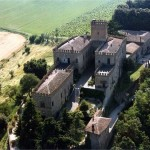 Castello-Tabiano-Castelli-Ducato-Emilia-Romagna-Socio