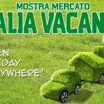 italiavacanze