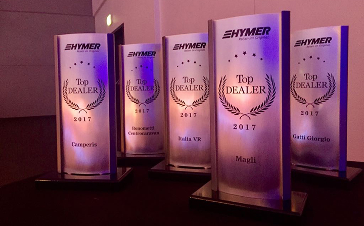 hymer-top-dealers-2017