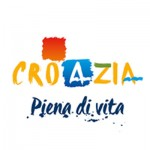 croazia piena di vita_logo
