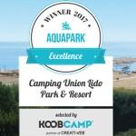 koobcamp_camping_aquapark_small