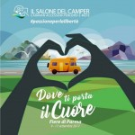 salone-del-camper-2017-10-superficie-espositiva
