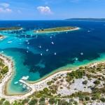 baia-krknjasi-isola di drvenik-foto mario-jelavic