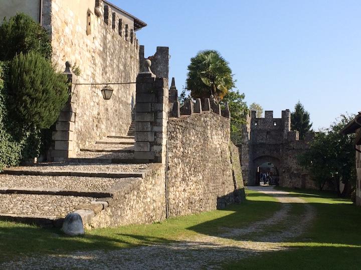 Castello_diArcano(UD)