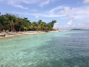 CATA_Belize_Blackadore_Caye_Island_Hotel_Leonardo_Di_Caprio 2