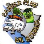 Camper Club Val di Cornia