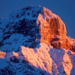Cortina_Inverno_www.bandion.it