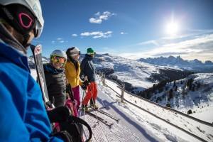 panorama-Alpe-Lusia