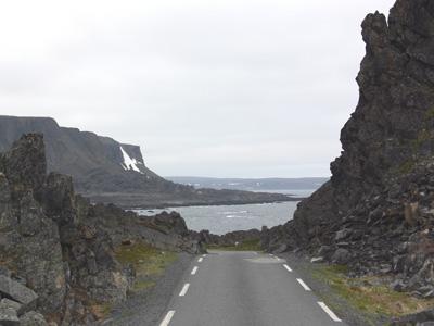 La penisola di Varanger