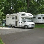 Camping Abbey Wood-2