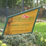 Camping Abbey Wood-1
