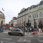 Piccadilly Circus-2