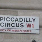 Piccadilly Circus-1