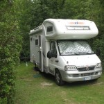 Camping Cherry Hinton-3