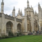 Cambridge-1