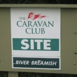 Camping River Breamish-1