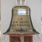 Royal Yacht Britannia-2
