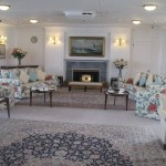 Royal Yacht Britannia-3