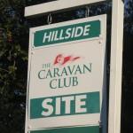 Camping Hillside-1