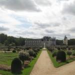 Castello di Chenonceau-2